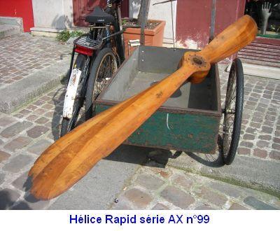 rapid_ax99.jpg